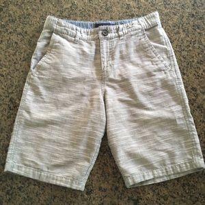 Youth boys shorts